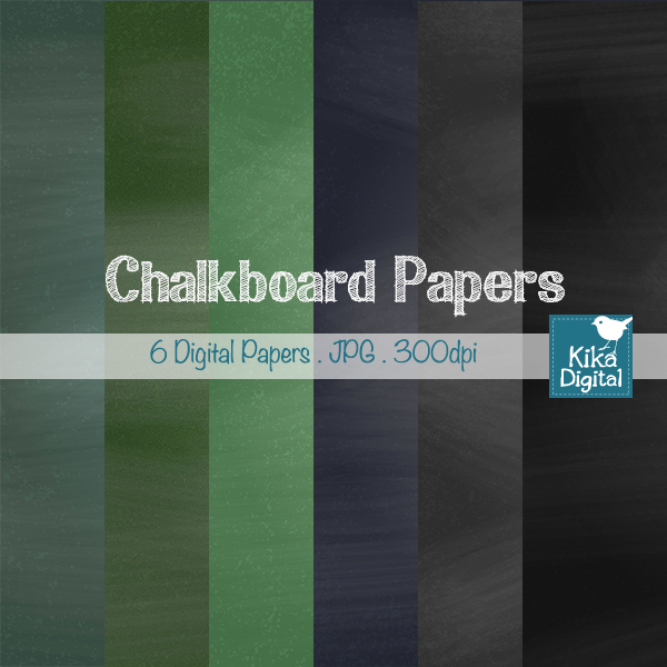 chalboardpapers