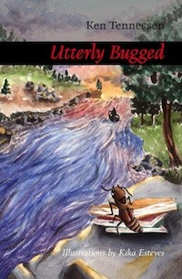 Utterly_Bugged_cover_thumb__46726.1360169236.1280.1280
