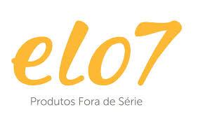 logo elo7