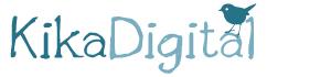 http://www.kikaesteves.com/wp-content/uploads/2014/06/logo-home.jpg
