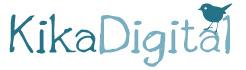 http://www.kikaesteves.com/wp-content/uploads/2014/06/logo-home1.jpg