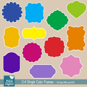 KEbright-color-labels