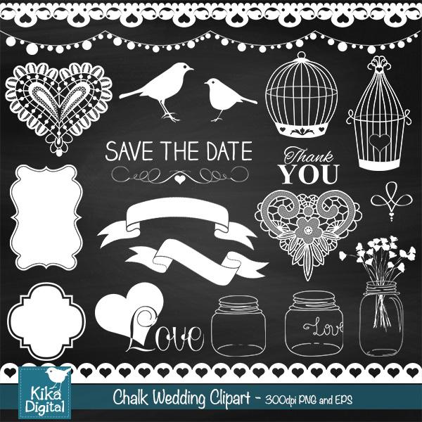 KEwhite-wedding