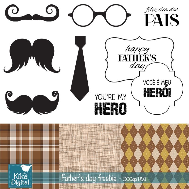 fathers-day-freebie