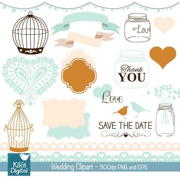 http://www.kikaesteves.com/wp-content/uploads/2014/07/wedding-clipart.jpg