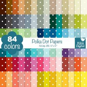 KErainbow-polkadot-papers