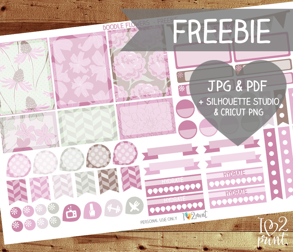doodle-flowers-freebie-PIC